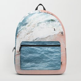 Beach Life 5 Backpack