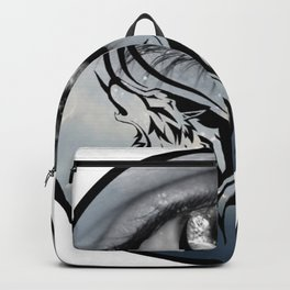 Freedom Pack Backpack