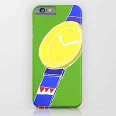 Watch_1 Slim Case iPhone 6s