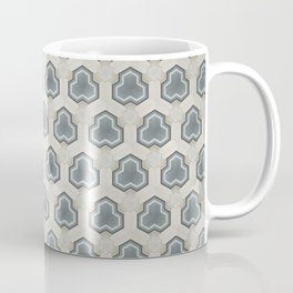 Kaleidoscope 003 Coffee Mug