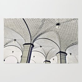 arches Rug