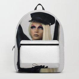 Dragnation TAS Misty Del Ray Backpack