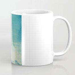 bayside high Coffee Mug