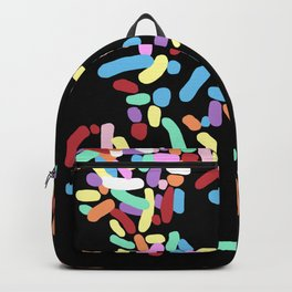 Sprinkles Backpack