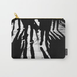 Rush hour Carry-All Pouch