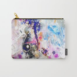 Nr. 647 Carry-All Pouch