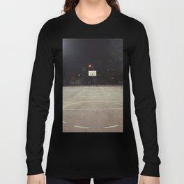 023//365 [v2] Long Sleeve T-shirt
