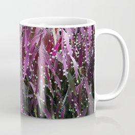 Longwood Gardens Autumn Series 256 Coffee Mug