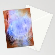 Mirage - OPPOSITES LOVE Stationery Cards
