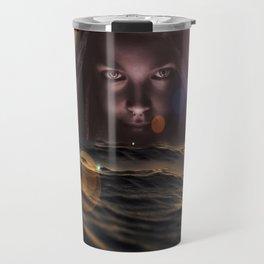 Sirena Travel Mug