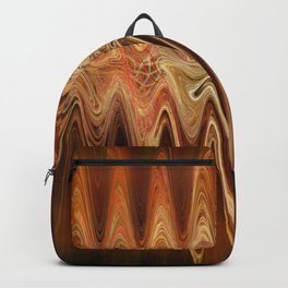 Earth Frequency Backpack