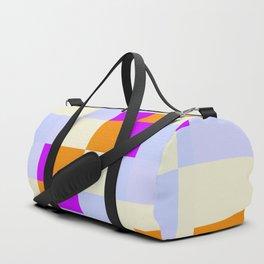 Rusalka Duffle Bag