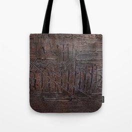 Tote Bag - Tropical Breeze by VIDA VIDA