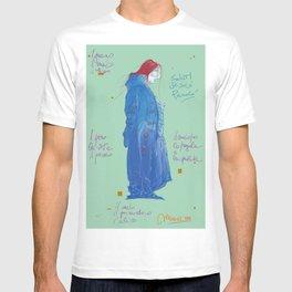 Pardo' T-shirt