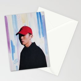 Hanhae Stationery Cards