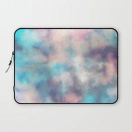 Dream Five Laptop Sleeve