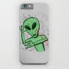 Alien vs. Predator iPhone 6s Slim Case