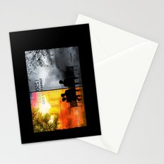 250/250 Days of Summer.... Stationery Cards