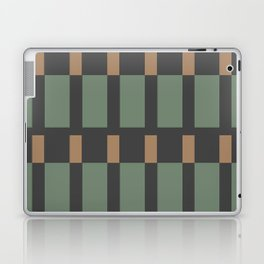 Dark Deco #society6 #decor #buyart Laptop & iPad Skin