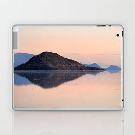 Salar de Uyuni 3 Laptop & iPad Skin