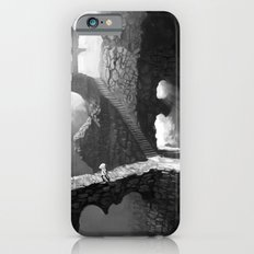 Delve iPhone 6s Slim Case