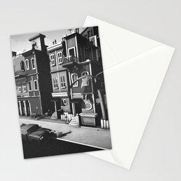 Inner Town - Cuba Havana Stationery Cards