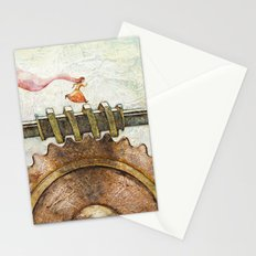 Endless Stationery Cards