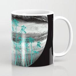 Nightlock Coffee Mug