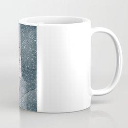Mending world Coffee Mug