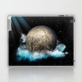 New Venus Laptop & iPad Skin
