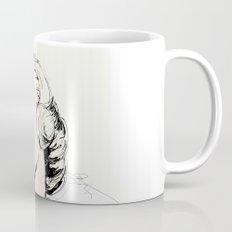 Marilyn Monroe Mug
