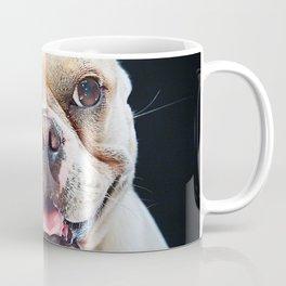 Super Pets Series 1 - Maya Smiles Coffee Mug