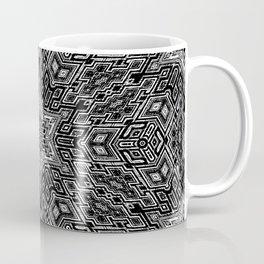 Power of Life Coffee Mug