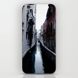 Narrows iPhone Skin