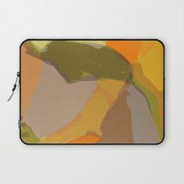 Horizon Transformation #3 Laptop Sleeve