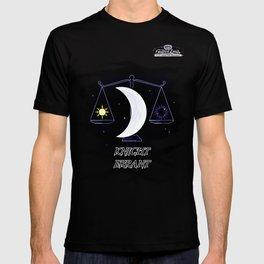 Knights Errant T-shirt