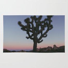DESERT DAYDREAMS Rug