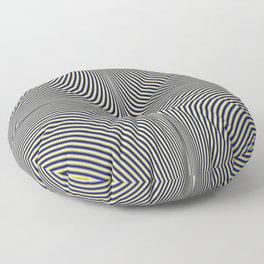 MR4 Floor Pillow