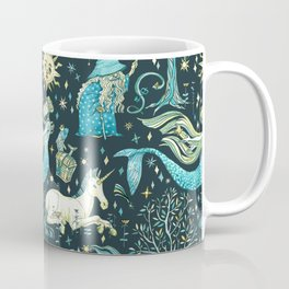 Good old fairy tale Coffee Mug
