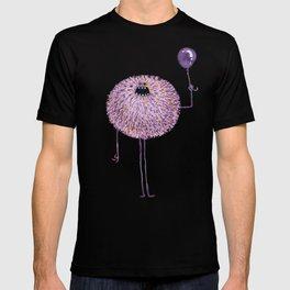 Poofy Francis T-shirt