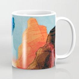 Breaking Bad. Coffee Mug