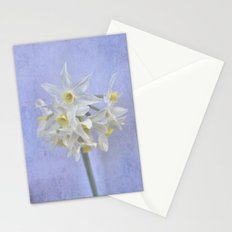 Jonquils Stationery Cards