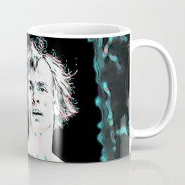 Nureyev Coffee Mug