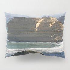 Giants of the Ocean Pillow Sham