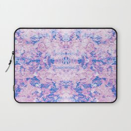 ChaoticRomance// Laptop Sleeve