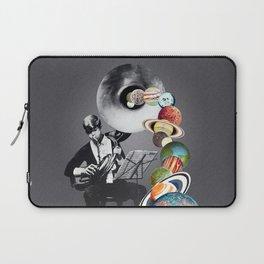 DMT Elf Laptop Sleeve
