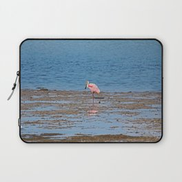 Standing Solo Laptop Sleeve