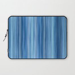 Ambient 1 Laptop Sleeve