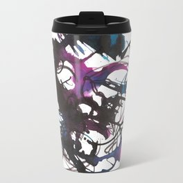 mistake Travel Mug