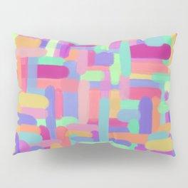 Smudges Pillow Sham